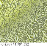 Купить «festiv abstract flower», иллюстрация № 11791552 (c) PantherMedia / Фотобанк Лори