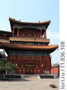 Купить «asia china temple buddhism buddha», фото № 11836108, снято 11 июля 2020 г. (c) PantherMedia / Фотобанк Лори