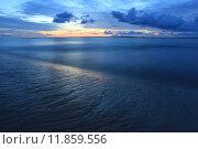 Купить «nature water modern holiday sea», фото № 11859556, снято 20 июня 2019 г. (c) PantherMedia / Фотобанк Лори