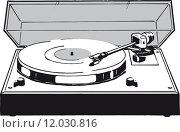 Купить «audio nostalgia rstereo hifi entertainment», фото № 12030816, снято 18 июля 2018 г. (c) PantherMedia / Фотобанк Лори