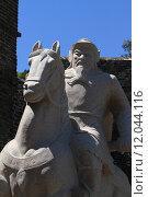 Купить «monument china statue chinesische mauer», фото № 12044116, снято 23 апреля 2019 г. (c) PantherMedia / Фотобанк Лори