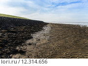 Купить «water sea ocean protection protect», фото № 12314656, снято 23 сентября 2018 г. (c) PantherMedia / Фотобанк Лори