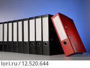 Купить «red design concept model group», фото № 12520644, снято 27 мая 2020 г. (c) PantherMedia / Фотобанк Лори