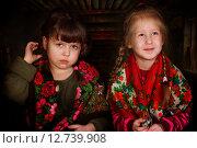 Купить «Масленица», фото № 12739908, снято 24 февраля 2013 г. (c) Марина Володько / Фотобанк Лори