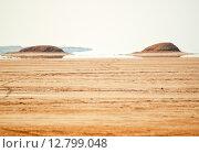 Купить «Mirage in Sahara Desert, Tunisia,Mirage in Sahara Desert, Tunisia,Mirage in Sahara Desert, Tunisia,Mirage in Sahara Desert, Tunisia», фото № 12799048, снято 23 июля 2018 г. (c) PantherMedia / Фотобанк Лори