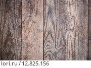 Деревянный фон. Стоковое фото, фотограф Andrei Nekrassov / Фотобанк Лори