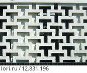 Стена. Стоковое фото, фотограф Анна Марчук / Фотобанк Лори