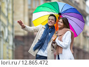 Купить «Love», фото № 12865472, снято 15 мая 2015 г. (c) Raev Denis / Фотобанк Лори