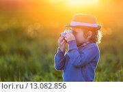 Купить «Lifestyle», фото № 13082856, снято 1 июня 2015 г. (c) Raev Denis / Фотобанк Лори