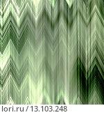 Купить «art abstract colorful zigzag geometric pattern background in green and white colors», фото № 13103248, снято 17 августа 2018 г. (c) Ingram Publishing / Фотобанк Лори