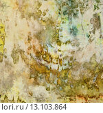 Купить «art abstract watercolor light background in white, yellow, brown, green and beige colors», фото № 13103864, снято 18 октября 2019 г. (c) Ingram Publishing / Фотобанк Лори
