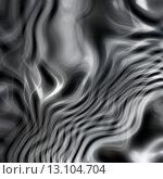 Купить «art abstract chaos bright background in white, dark grey and black colors», фото № 13104704, снято 13 июля 2020 г. (c) Ingram Publishing / Фотобанк Лори