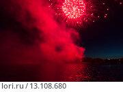Купить «lake14129», фото № 13108680, снято 1 июля 2014 г. (c) Ingram Publishing / Фотобанк Лори