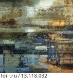 Купить «art abstract acrylic and pencil background in white, beige, green, blue and brown colors», фото № 13118032, снято 24 февраля 2019 г. (c) Ingram Publishing / Фотобанк Лори