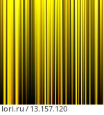 Купить «art abstract geometric striped pattern; bright colorful background in olive, gold, yellow, black, brown and green colors», фото № 13157120, снято 21 ноября 2019 г. (c) Ingram Publishing / Фотобанк Лори