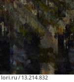 Купить «art abstract grunge dust textured monochrome background in black, grey, sepia and white colors», фото № 13214832, снято 22 ноября 2019 г. (c) Ingram Publishing / Фотобанк Лори