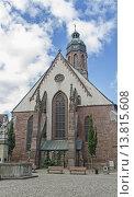 Купить «architecture tourism tower historical bauwerk», фото № 13815608, снято 24 октября 2018 г. (c) PantherMedia / Фотобанк Лори
