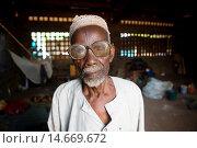 Купить «Displaced muslims have taken refuge in a school in CAR.», фото № 14669672, снято 22 мая 2019 г. (c) age Fotostock / Фотобанк Лори