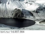 Купить «ICELAND FROM ABOVE - AERIAL PHOTOGRAPHY», фото № 14897984, снято 10 декабря 2013 г. (c) age Fotostock / Фотобанк Лори