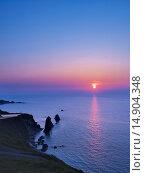 Купить «Tango Peninsula, Ine, Kyoto, Kinki, Japan», фото № 14904348, снято 21 июля 2018 г. (c) age Fotostock / Фотобанк Лори