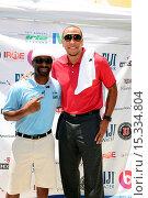Купить «10th Annual Irie Weekend - Celebrity Golf Tournament Featuring: DJ Irie,Shawn Marion Where: Miami Beach, Florida, United States When: 20 Jun 2014 Credit: JLN Photography/WENN.com», фото № 15334804, снято 20 июня 2014 г. (c) age Fotostock / Фотобанк Лори