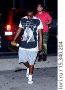 Купить «DJ Irie's Birthday party at E11EVEN Featuring: Sean 'Diddy' Combs Where: Miami Beach, Florida, United States When: 22 Jun 2014 Credit: Johnny Louis/WENN.com», фото № 15340204, снято 22 июня 2014 г. (c) age Fotostock / Фотобанк Лори