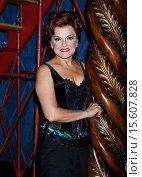 Купить «Tony winner Priscilla Lopez returns to Broadway as Berthe in Pippin at the Music Box Theatre - Backstage. Featuring: Priscilla Lopez Where: New York, New...», фото № 15607828, снято 22 июля 2014 г. (c) age Fotostock / Фотобанк Лори