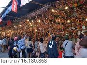 Купить «Cock Fair», фото № 16180868, снято 14 ноября 2018 г. (c) age Fotostock / Фотобанк Лори