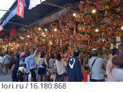 Купить «Cock Fair», фото № 16180868, снято 20 сентября 2018 г. (c) age Fotostock / Фотобанк Лори