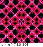 Купить «abstract background object», фото № 17128964, снято 17 августа 2018 г. (c) easy Fotostock / Фотобанк Лори