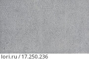 Купить «stone decorative tile texture», фото № 17250236, снято 27 апреля 2015 г. (c) Syda Productions / Фотобанк Лори
