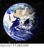 Купить «Planet Earth», фото № 17369608, снято 11 декабря 2017 г. (c) easy Fotostock / Фотобанк Лори