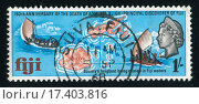 Купить «postage stamp», фото № 17403816, снято 7 апреля 2020 г. (c) easy Fotostock / Фотобанк Лори