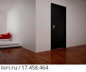 Купить «Interior set hundred thirty eight», фото № 17458464, снято 26 апреля 2019 г. (c) easy Fotostock / Фотобанк Лори