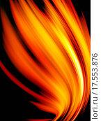 Купить «conceptual fire», фото № 17553876, снято 17 августа 2019 г. (c) easy Fotostock / Фотобанк Лори
