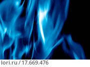 Купить «Burning fire close_up», фото № 17669476, снято 17 августа 2019 г. (c) easy Fotostock / Фотобанк Лори