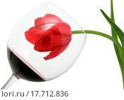 Купить «Beauty fades in wine.», фото № 17712836, снято 21 февраля 2020 г. (c) easy Fotostock / Фотобанк Лори