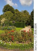 Купить «Erddig Hall», фото № 17806604, снято 15 июля 2018 г. (c) easy Fotostock / Фотобанк Лори