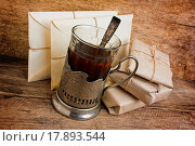 Купить «Postage on the background of an old board», фото № 17893544, снято 18 июля 2019 г. (c) easy Fotostock / Фотобанк Лори
