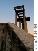 Купить «Old Ruins», фото № 18244608, снято 22 апреля 2019 г. (c) easy Fotostock / Фотобанк Лори