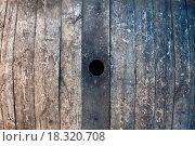 Купить «Old barrel», фото № 18320708, снято 30 марта 2020 г. (c) easy Fotostock / Фотобанк Лори