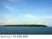 Купить «Harlok Vijay Nagar Islands ; Bay of Bengal ; India 2008», фото № 19040860, снято 16 октября 2018 г. (c) easy Fotostock / Фотобанк Лори