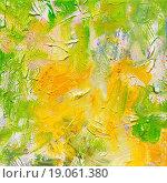 Купить «malerei texturen leinwand», фото № 19061380, снято 22 февраля 2019 г. (c) easy Fotostock / Фотобанк Лори