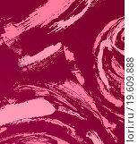 Купить «abstract painting background design», иллюстрация № 19609888 (c) easy Fotostock / Фотобанк Лори