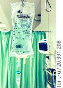 Купить «Emergency room, Hospital Donostia, San Sebastian, Gipuzkoa, Basque Country, Spain», фото № 20991208, снято 12 мая 2015 г. (c) age Fotostock / Фотобанк Лори