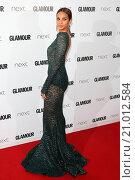 Купить «The Glamour Women of the Year Awards 2015 - Arrivals Featuring: Alesha Dixon Where: London, United Kingdom When: 02 Jun 2015 Credit: Lia Toby/WENN.com», фото № 21012584, снято 2 июня 2015 г. (c) age Fotostock / Фотобанк Лори