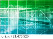 Купить «Integrated System Solutions on the Web Platform», фото № 21476520, снято 9 февраля 2014 г. (c) easy Fotostock / Фотобанк Лори