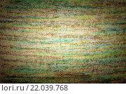 Купить «Background of pastel colors», фото № 22039768, снято 21 сентября 2018 г. (c) easy Fotostock / Фотобанк Лори