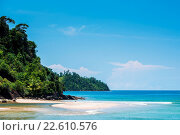 Купить «Sungai Pinang, Sumatra, Indonesia, Southeast Asia», фото № 22610576, снято 23 февраля 2016 г. (c) age Fotostock / Фотобанк Лори