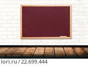 Купить «Composite image of chalkboard», фото № 22699444, снято 20 сентября 2019 г. (c) Wavebreak Media / Фотобанк Лори